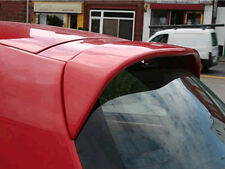 Ford KA Mk1 Spoiler - Unpainted - KA1SP - Brand New!