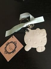Brand New Hello Kitty Victoria Couture Keychain