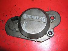 HUSABERG FC501 501FC 2000 501 CLUTCH COVER