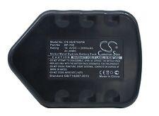 14.4V Battery for IZUMI REC-S40A REC-Y33 BP-70E Premium Cell UK NEW