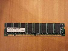 Speichermodul SDRAM  64 MB PC 100 M18E64S88PQSG8 100 Mhz