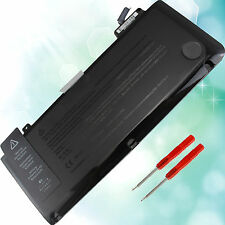"New Battery For Apple MacBook Pro 13"" A1322 A1278 Mid 2009/2010/2011/2012 OEM"
