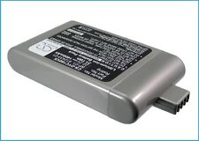 3.7V battery for Dyson 912433-01, BP-01, 912433-03, 912433-04, D12 Cordless Vacu