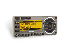 New St3Tk1 Sirius StarMate 3 Portable Satellite Radio Replacement Receiver Only