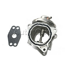 EGR Valve Fits For AUDI A3 Passat Golf 1.9 TDI 2.0 TDI  2005-2011 038131501F