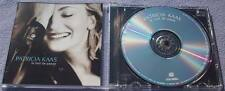 PATRICIA KAAS Le Mot De Passe POP CHANSON EUROPOP EURO CD