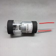 1PCS Japan MITSUMI R-14 370 Sphygmomanometer Air Pump Oxygen Micro-pressure Pump