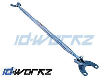 WHITELINE REAR STRUT BRACE FOR HONDA CRX EE EF ED INC VTI EE8 EF8 88-91