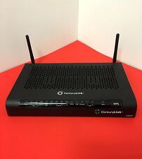 CenturyLink Technicolor C2000T WiFi N DSL ADSL2+ VDSL Modem Router - (Unit Only)