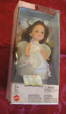 Kelly-Barbies Little Sister 2003 BARBIE FANTASY TALES-ANGEL MELODY-FROM RAPUNZEL