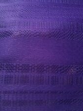 CLASSIC VOILE ATIKU FOR MEN AFRICAN FABRIC 100% COTTON MATERIAL PER 5 YARDS