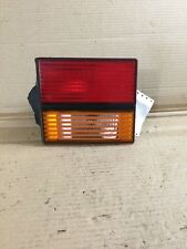 USED 1994-1999 MK III Volkswagen Jetta Tail Lights factory OEM