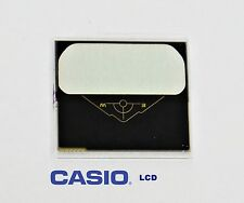 ORIGINAL LCD QW-832 NOS FOR CASIO GMV-15 MOON