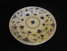 Churchill China - Finlandia - Set of 4 Bread Plates - Made in England