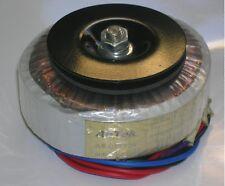 Halogen Track Light Low Voltage Power Transformer - 100VA 12V  p/n AN-1212