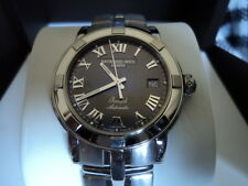 Raymond Weil Parsifal Automatic 2841 ST 00658 Wrist Watch for Men with box