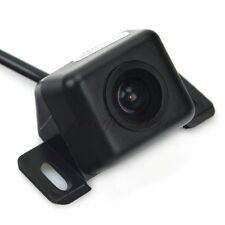 Night Vision Waterproof HD Car rear view Parking camera reversing Reverse 170°