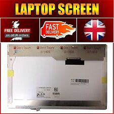 "Toshiba Tecra PTA51-E02E00ZEN LAPTOP LCD SCREEN 14"" NOTEBOOK DISPLAY REFURBISHED"