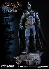 BATMAN ARKHAM KNIGHT Prime 1 Studios 1/3 Scale Statue ~DC Comics/Collectibles