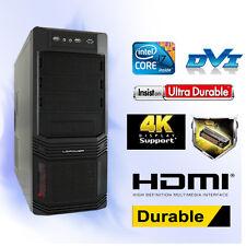 Aufrüst-PC-GIGABYTE Z170-Intel Core i7 6700K-16GB DDR4-HD530 Grafik-USB 3.1