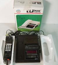 elftone el-18020 alram phone con scatola