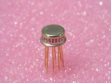 ci LM 4250 CH - ic LM4250CH - Programmable Operational Amplifier