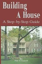 How to Build a House (1995, Paperback)