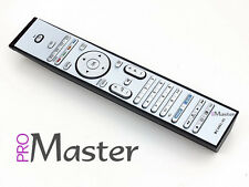 REMOTE CONTROL FOR PHILIPS TV,LED,DVD,PFL RC 4401/01 4404  4420  4703  AMBILIGHT