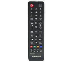 "ORIGINALE Samsung Telecomando per ue40h6400ak 40 ""FHD h6400 SMART 3D LED TV"