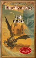 World of Howl Ser.: Castle in the Air 2 by Diana Wynne Jones (2001, Paperback)