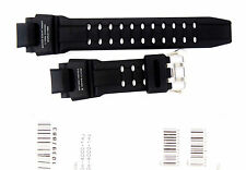 CASIO WATCH BAND:  10397883   BAND FOR GW-4000