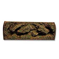 Rock Ridge Vivarium Background 10 gallon