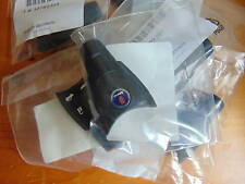 New OEM Saab Key Fob/Remote  Part# 12783781