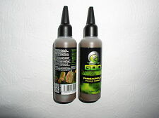 Korda - The GOO Power Smoke - Pineapple (Ananas) - mehr, als nur ein Dip