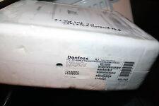 Neu Danfoss umrichter FC302 0,37 kw FC302PK37T5E20H1 131b0026 frequenzumrichter