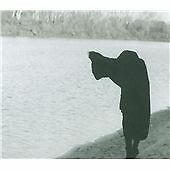 Chelsea Wolfe - Grime and the Glow (2014), metal, doom folk, rare