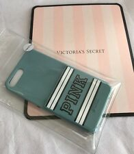 Victorias Secret iPhone 7 Plus Case Cover Authentic PINK NATION Limited Edition