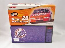Action Tony Performance Stewart #20 Home Depot 2000 Pontiac #10514 Free Shipping