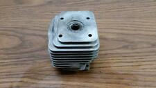 Stihl 031 AV Chainsaw OEM Engine Cylinder   **GLOBAL SHIPPING**