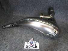 Yamaha YZ250 2002-2015 New Pro Circuit Works front exhaust pipe PY05250 YZ1778