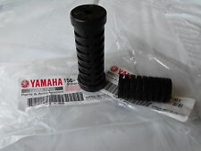 Yamaha OEM Kick Kickstart Shift Shifter Rubber GTMX GT1 HS1 HT1 GT80 LS2