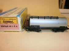 Kesselwagen  DR 075 4517-5  PIKO H0 5/6424-019 in OVP