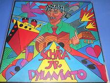 LP ITALIAN PROG TITO SCHIPA JR - DYLANIATO - INNER