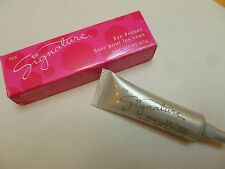 Rare Discontinued Mary Kay Eye Primer & new bonus samples Extend Eye Shadow Wear