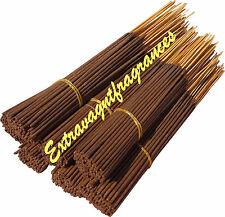 Frankincense and Myrrh Incense Sticks 900-1000  Pieces or (((Pick Your Scent)))
