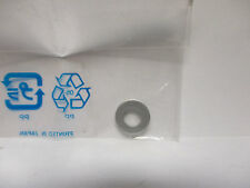 NEW - SHIMANO REEL PART - RD6145 Stella 4000F - Worm Shaft Retainer Spacer