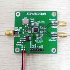 35MHz-4.4GHz signal source ADF4351 development board for Amplifiers