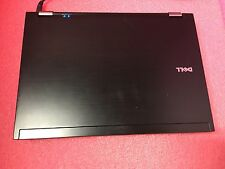 DELL LATITUDE E6400 INTEL CORE 2 DOU P9500 2.53GHZ 4GB RAM LAPTOP (A11)