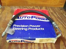 1973 1974 1975 1976 Plymouth Cuda Road Runner power steering hose #66682 NOS!