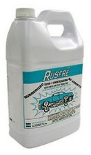 Rusfre 1020F6 Automotive Spray-On Rubberized Undercoating Material, 1-Gallon